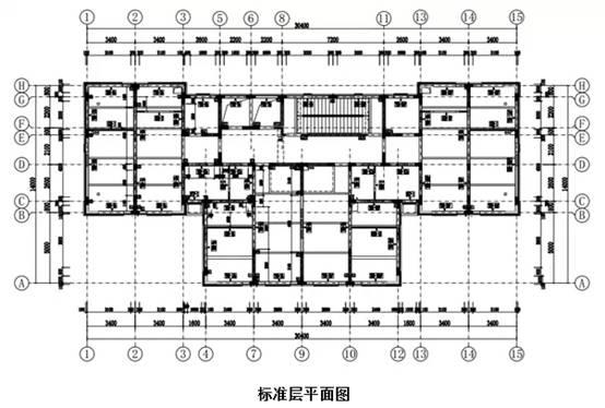 外墙板设计依据《装配式混凝土结构技术规程》gb-jgj1-2014中8.