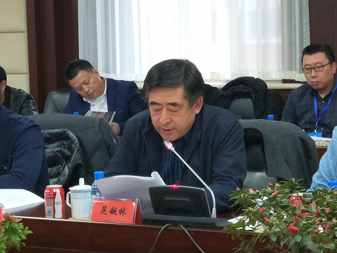 集团有限公司副总工程师张力,江苏南通二建集团有限公司副经理施海泉